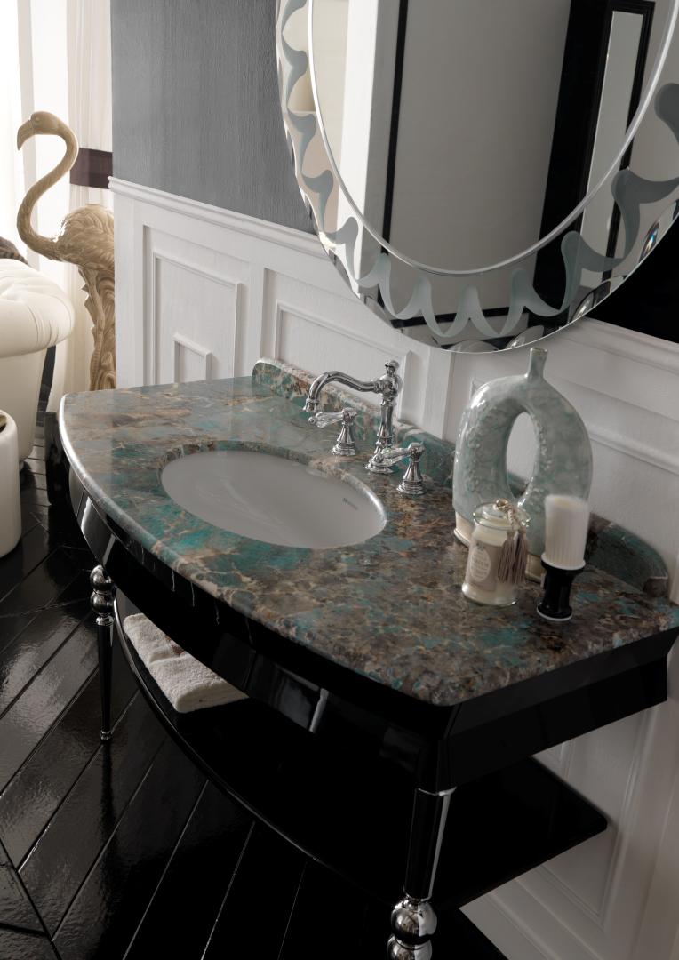 Vasca da bagno teuco armonya - Sovrapposizione piastrelle bagno ...