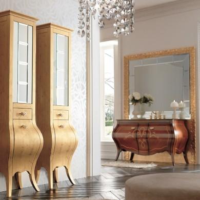 Eurodesign Prestige