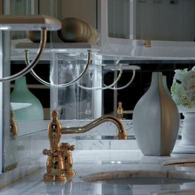 Eurodesign Luxury