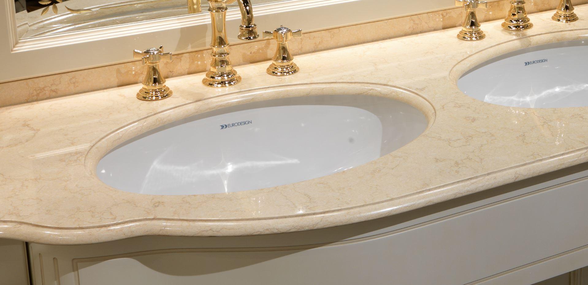 100 como per camera da letto dragtime for 100 - Imitazioni mobili design ...
