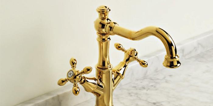 rubinetteria-eurodesign